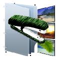 Batch TIFF Resizer(免费图片处理器) V3.75 官方版