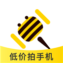 蜜蜂拍 V1.1.8 安卓版