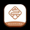 聚养优品 V2.2.1 安卓版