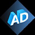 FlashAD(3D建模打印软件) V1.2.0 官方版