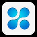Moxtra(办公软件) V5.2.14 Mac版