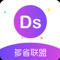 多省 V5.0.9 安卓版