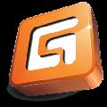 PartitionGuru中文版 V4.9.5 绿色免费版