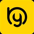 DJ音乐-Y V0.0.7 安卓版