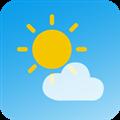 掌上天气预报 V2.5 安卓版
