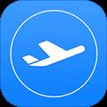 飞常准业内版 V4.6.2 安卓版