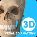 维萨里3D解剖 V4.0.1 安卓版