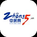 中吴网 V4.7.4 安卓版