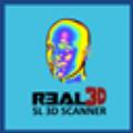 Real3D Scanner(3D渲染扫描仪) V3.0.303 免费版