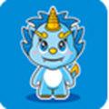 云台法务 V1.0 安卓版
