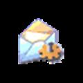 EF Mailbox Manager(邮箱管理软件) V20.02 官方版