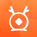 鹿圈圈 V2.0 安卓版