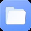 快文件 V1.0.7 安卓版