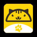 哆啦日记 V1.0.11 安卓版