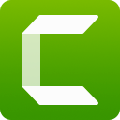 Camtasia Studio V9.0.1.10 中文免费版