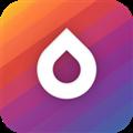 Drops学外语APP V33.12 安卓版