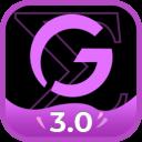 TC Games(手机投屏工具) V3.0.0 官方版
