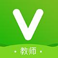 维词教师版 V3.4.1 安卓版