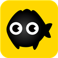 小黑鱼 V5.1.0 安卓版