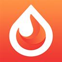 油惠侠 V1.1.5 安卓版