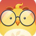 洋光课堂手机版 V1.6.0 安卓版