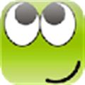 小乐图客简洁版 V1.0 Chrome版