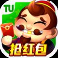 途游斗地主最新版 V5.42 官方PC版
