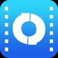 风云视频转换器 V1.0.0.1 官方版