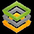 织梦文章批量更新软件 V1.0 绿色免费版