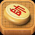经典中国象棋破解版 V4.0.6 安卓版