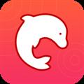 海豚动态壁纸 V1.7.6 官方安卓版
