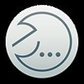 TypeIt4Me(输入效率提升应用) V6.2.0 Mac版