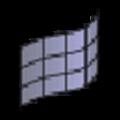 HyperWorks14.0安装激活版 免费版