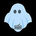 GhostSKB(输入法切换软件) V3.0.0 Mac版