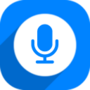 神奇MP3录音软件 V1.0.0.189 正式版
