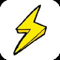 闪电下载PC版V1.0最新免费版