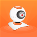 智能云 V5.3.3 苹果版
