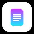 生词本 V5.32 Mac版