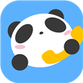 熊猫小号 V1.1.8 安卓版