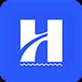 给排水设备交易网 V2.6.3 安卓版