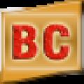 BitComet EZ Booster(比特彗星加速器) V4.3.0.0 官方版