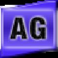 Ares Galaxy EZ Booster(Ares Galaxy加速工具) V4.5.0 官方版