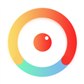 彩虹奥数小学版 V1.1.5 安卓版