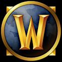 魔兽世界怀旧服小号自动跟随插件 V1.2 免费版