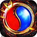 屠龙战神 V1.0.0 安卓版