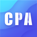 CPA注会题库 V2.6.9 安卓版