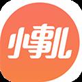 宁夏通 V4.1.3 安卓版