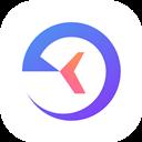 时客派 V3.2.1 安卓版