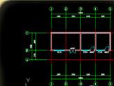 AutoCAD2019怎么建立坐标系 通过两点坐标建立教程