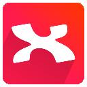 XMind 8 Update 9 V3.7.9 中文破解版